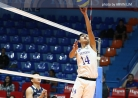 Blue Eagles move closer to an outright Finals berth-thumbnail3
