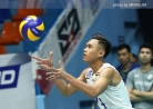 Blue Eagles move closer to an outright Finals berth-thumbnail4