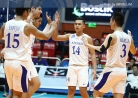 Blue Eagles move closer to an outright Finals berth-thumbnail5
