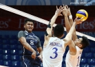 Blue Eagles move closer to an outright Finals berth-thumbnail6
