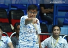 Blue Eagles move closer to an outright Finals berth-thumbnail8