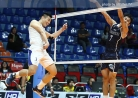 Blue Eagles move closer to an outright Finals berth-thumbnail9