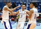 Blue Eagles move closer to an outright Finals berth-thumbnail10