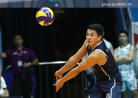 Blue Eagles move closer to an outright Finals berth-thumbnail11