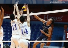 Blue Eagles move closer to an outright Finals berth-thumbnail12