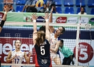 Petron downs Generika, completes elims sweep-thumbnail11