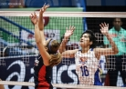Petron downs Generika, completes elims sweep-thumbnail12