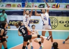 Petron downs Generika, completes elims sweep-thumbnail13