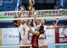Petron downs Generika, completes elims sweep-thumbnail14