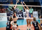 Petron downs Generika, completes elims sweep-thumbnail15