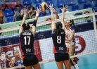 Petron downs Generika, completes elims sweep-thumbnail16