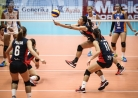 Petron downs Generika, completes elims sweep-thumbnail17