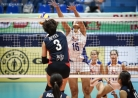 Petron downs Generika, completes elims sweep-thumbnail18