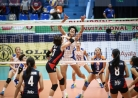 Petron downs Generika, completes elims sweep-thumbnail19