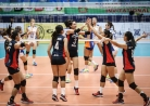 Petron downs Generika, completes elims sweep-thumbnail20
