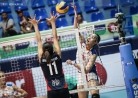 Petron downs Generika, completes elims sweep-thumbnail21