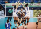 Petron downs Generika, completes elims sweep-thumbnail22