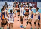 Petron downs Generika, completes elims sweep-thumbnail23