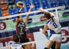 Petron downs Generika, completes elims sweep-thumbnail24