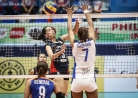 Petron downs Generika, completes elims sweep-thumbnail25