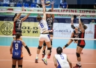 Petron downs Generika, completes elims sweep-thumbnail26