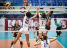 Petron downs Generika, completes elims sweep-thumbnail27