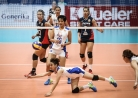 Petron downs Generika, completes elims sweep-thumbnail29