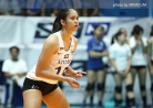 NU halts Ateneo's winning run, improves Final Four bid-thumbnail13