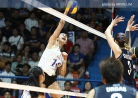 NU halts Ateneo's winning run, improves Final Four bid-thumbnail14