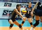 NU halts Ateneo's winning run, improves Final Four bid-thumbnail15