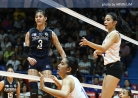 NU halts Ateneo's winning run, improves Final Four bid-thumbnail16