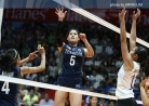 NU halts Ateneo's winning run, improves Final Four bid-thumbnail17