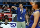 NU halts Ateneo's winning run, improves Final Four bid-thumbnail18
