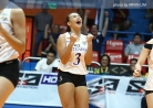 NU halts Ateneo's winning run, improves Final Four bid-thumbnail20