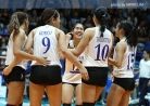 NU halts Ateneo's winning run, improves Final Four bid-thumbnail21