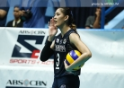 NU halts Ateneo's winning run, improves Final Four bid-thumbnail22
