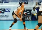 NU halts Ateneo's winning run, improves Final Four bid-thumbnail23