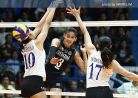 NU halts Ateneo's winning run, improves Final Four bid-thumbnail24