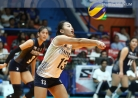 NU halts Ateneo's winning run, improves Final Four bid-thumbnail25