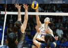 NU halts Ateneo's winning run, improves Final Four bid-thumbnail26