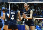 NU halts Ateneo's winning run, improves Final Four bid-thumbnail27