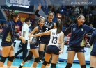 NU halts Ateneo's winning run, improves Final Four bid-thumbnail30