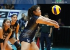 NU halts Ateneo's winning run, improves Final Four bid-thumbnail31