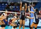 Lady Maroons return in win column, boost Final Four bid-thumbnail4