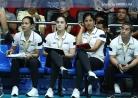 Lady Maroons return in win column, boost Final Four bid-thumbnail7