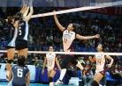 Lady Maroons return in win column, boost Final Four bid-thumbnail17
