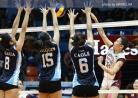 Lady Maroons return in win column, boost Final Four bid-thumbnail18