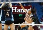 Lady Maroons return in win column, boost Final Four bid-thumbnail22
