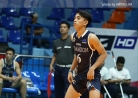 Blue Eagles move closer to an outright Finals berth-thumbnail13