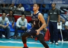 Blue Eagles move closer to an outright Finals berth-thumbnail14